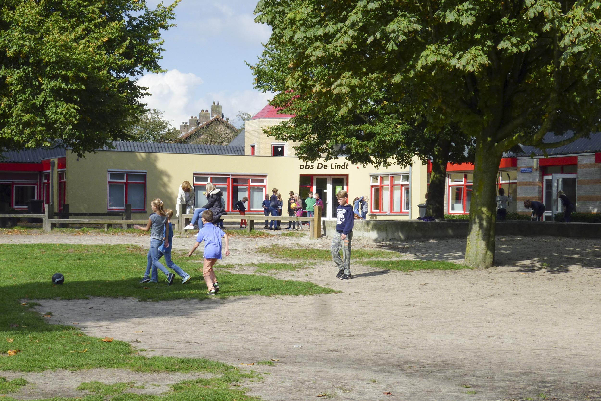 Wijkraad-Banner-Foto-001_5.JPG