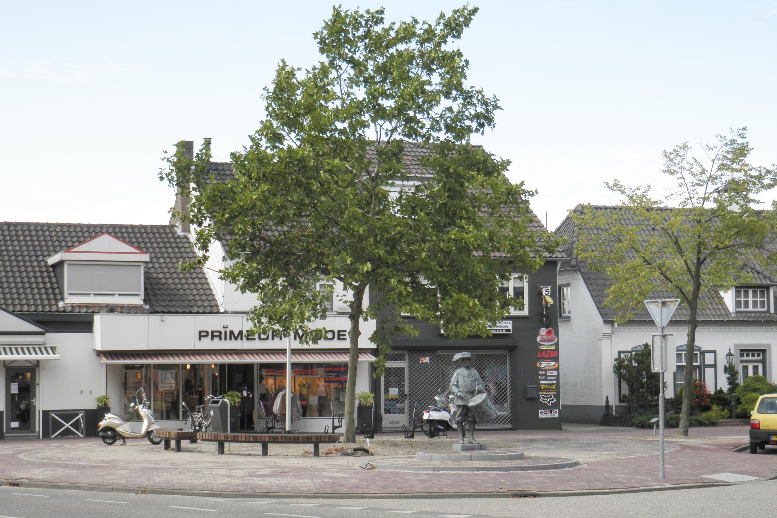 Wijkraad-Banner-Foto-001_12.JPG