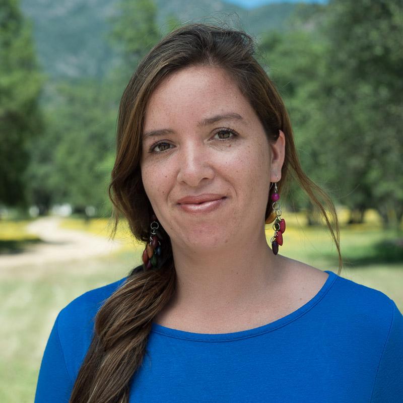 ++++  María García   LAB. Y CONTROL DE CALIDAD  |  VER RESUMEN   ..  María García   LAB. Y QUALITY CONTROL  |  SEE RÉSUMÉ   ..  María García   LAB. Y QUALITY CONTROL  |  SEE RÉSUMÉ   ++++