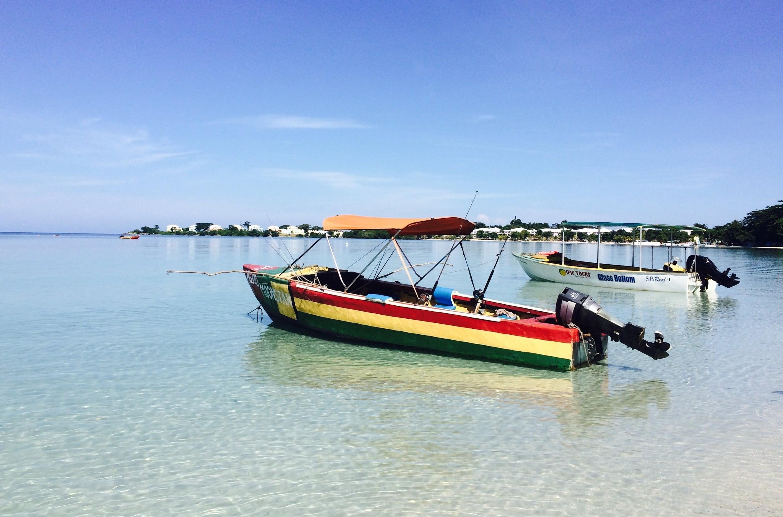 jamaica-2409533.jpg