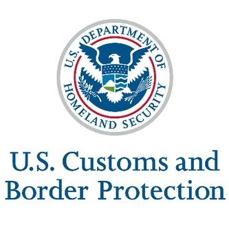 Customs & Border Protection