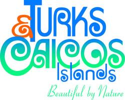 logo-Turks.jpg