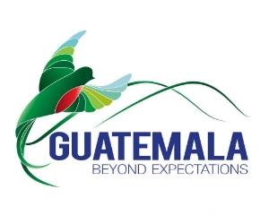 Guatemala-Beyond-Expectations-logo.jpg