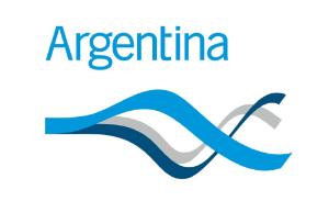 argentina-perfil.png