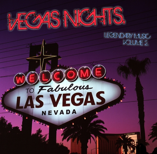 Vegas Nights Album Art Front Final.jpg