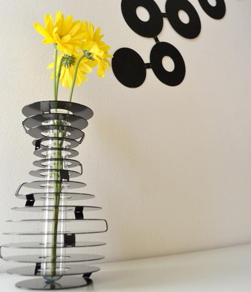 vase6.jpg