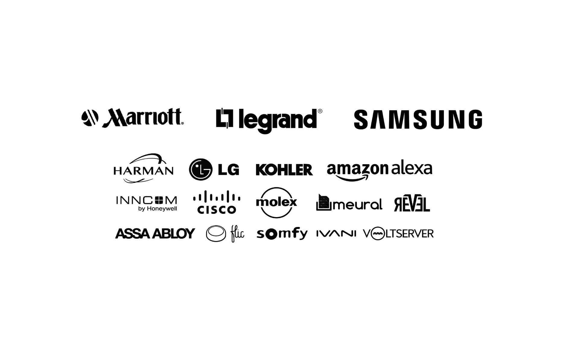 IOT_Logos.png