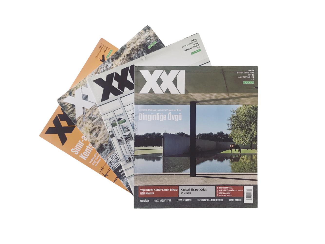 1-xxi-covers (1).jpg