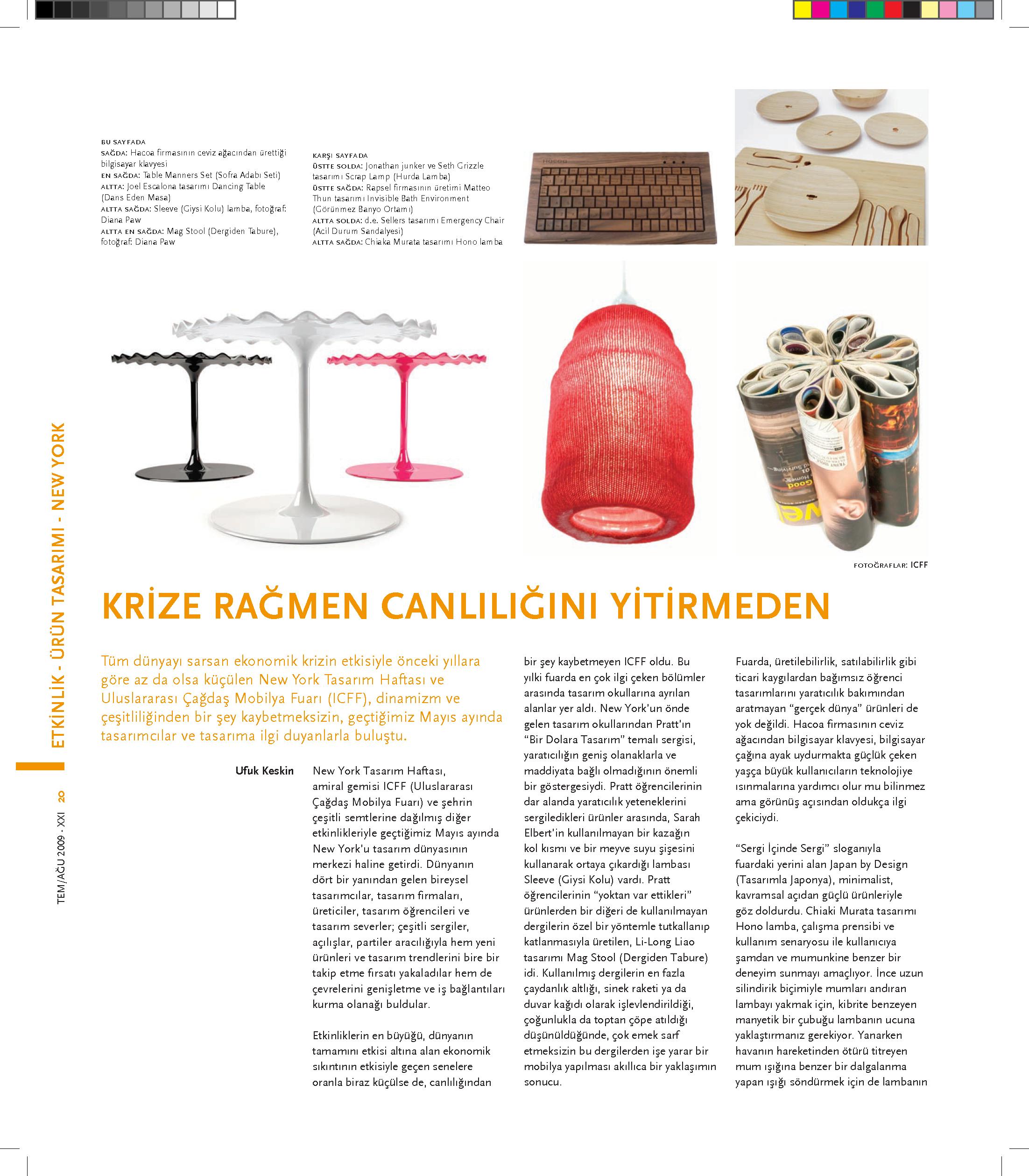 Keskin_ICFF[1]_Page_1.png