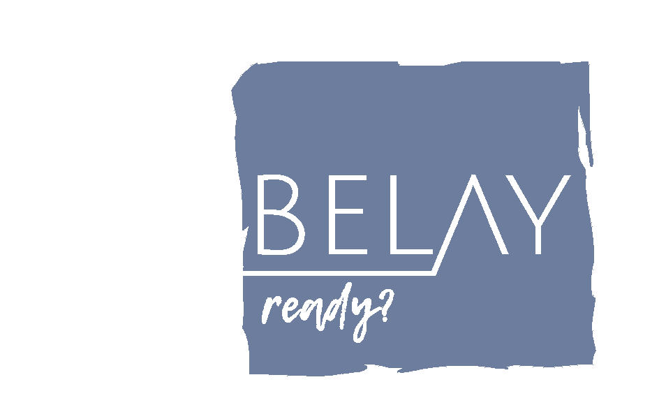 OnBelay-Logo-Light2.png