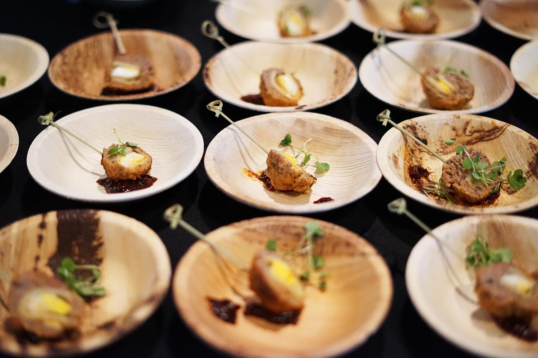 15napa-filmfest-nvff-travel-food.jpg