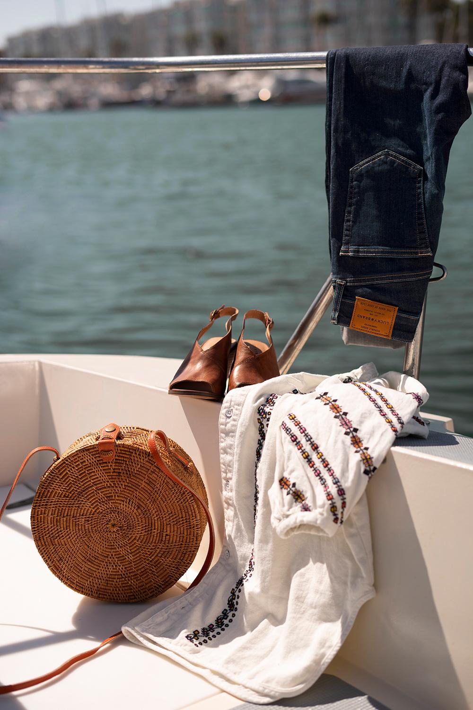 07luckybrand-denim-jeans-marinadelrey-boat.jpg
