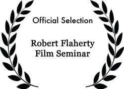 robert flaherty.jpg