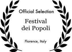 festival de popoli.png