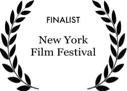 new york film festival.png