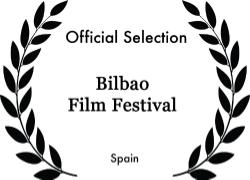 bilbao film festival.png