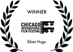 chicago international film festival.png