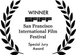 san francisco film festival.png