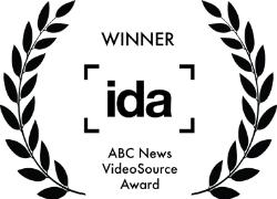 IDA news source.png