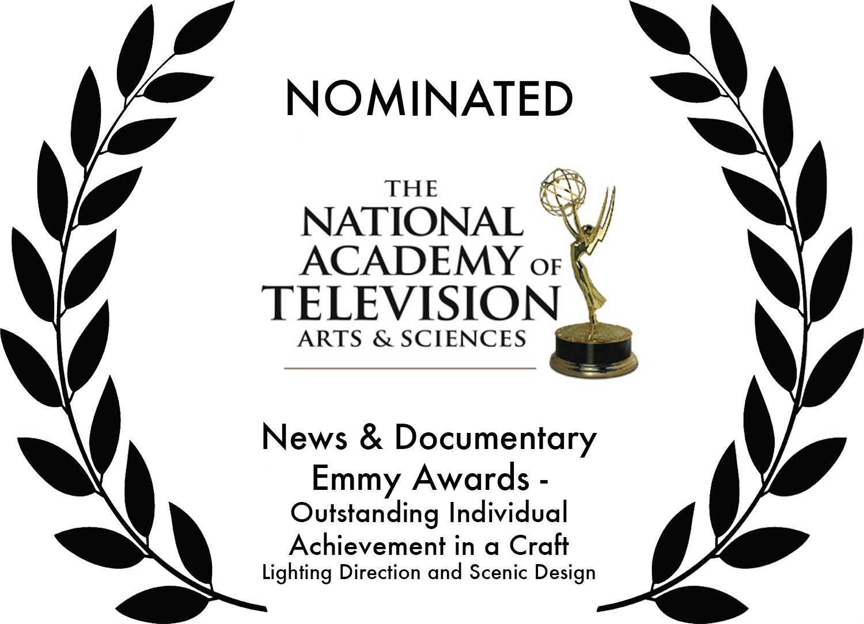 Emmy-oustanding in craft V2.jpg