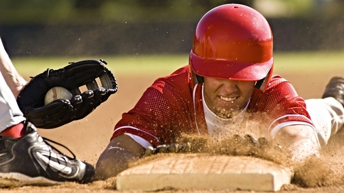 BASEBALL'S SECRET FORMULA for Discovery Science, shows<br> how statistics, not performance, can predict the outcome of<br> the World Series