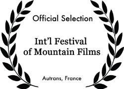 int'l festival of mountain films.jpeg