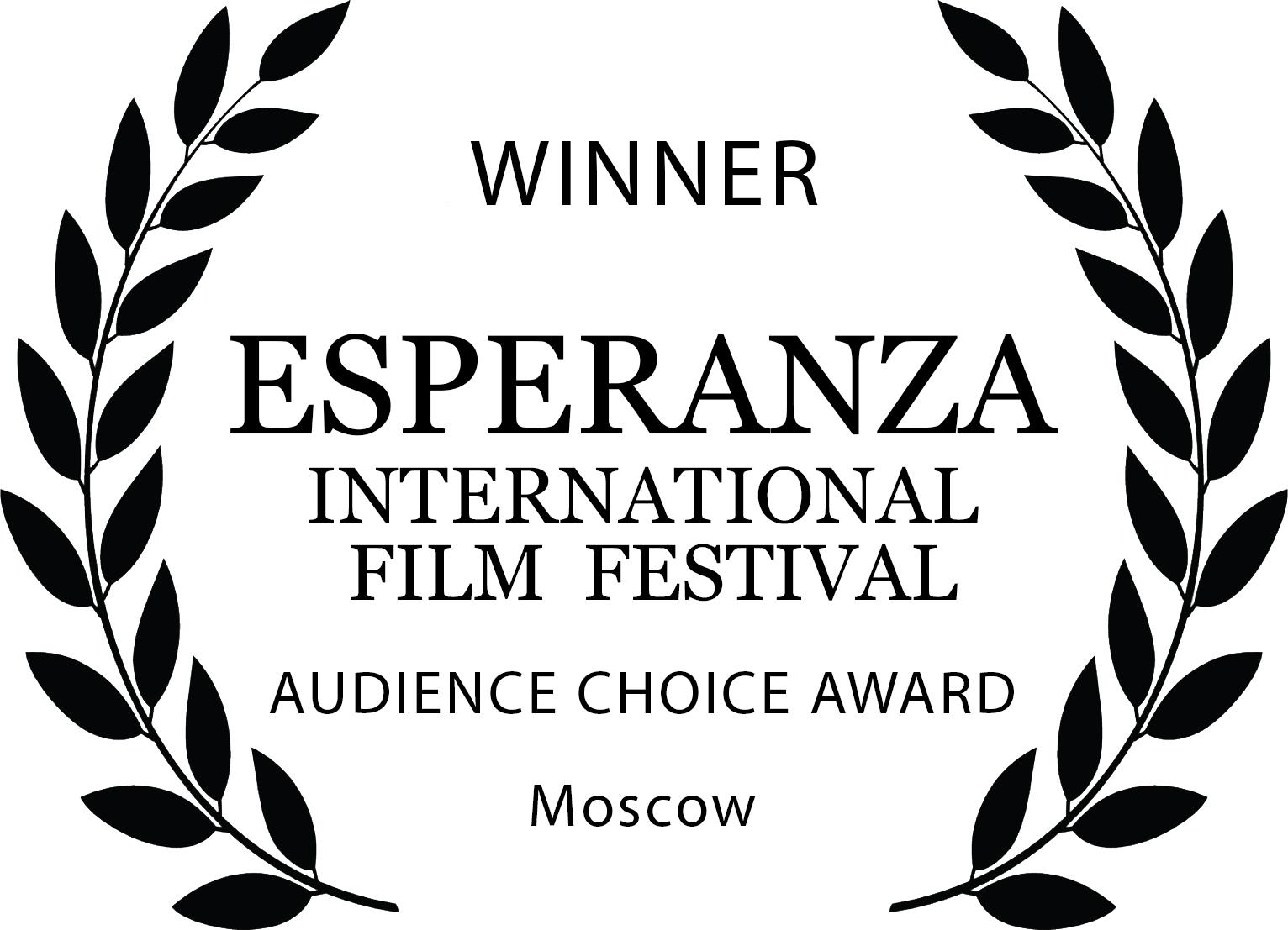 Esperanza.jpg