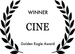 cine golden eagle.jpeg