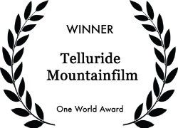 telluride mountain.jpeg