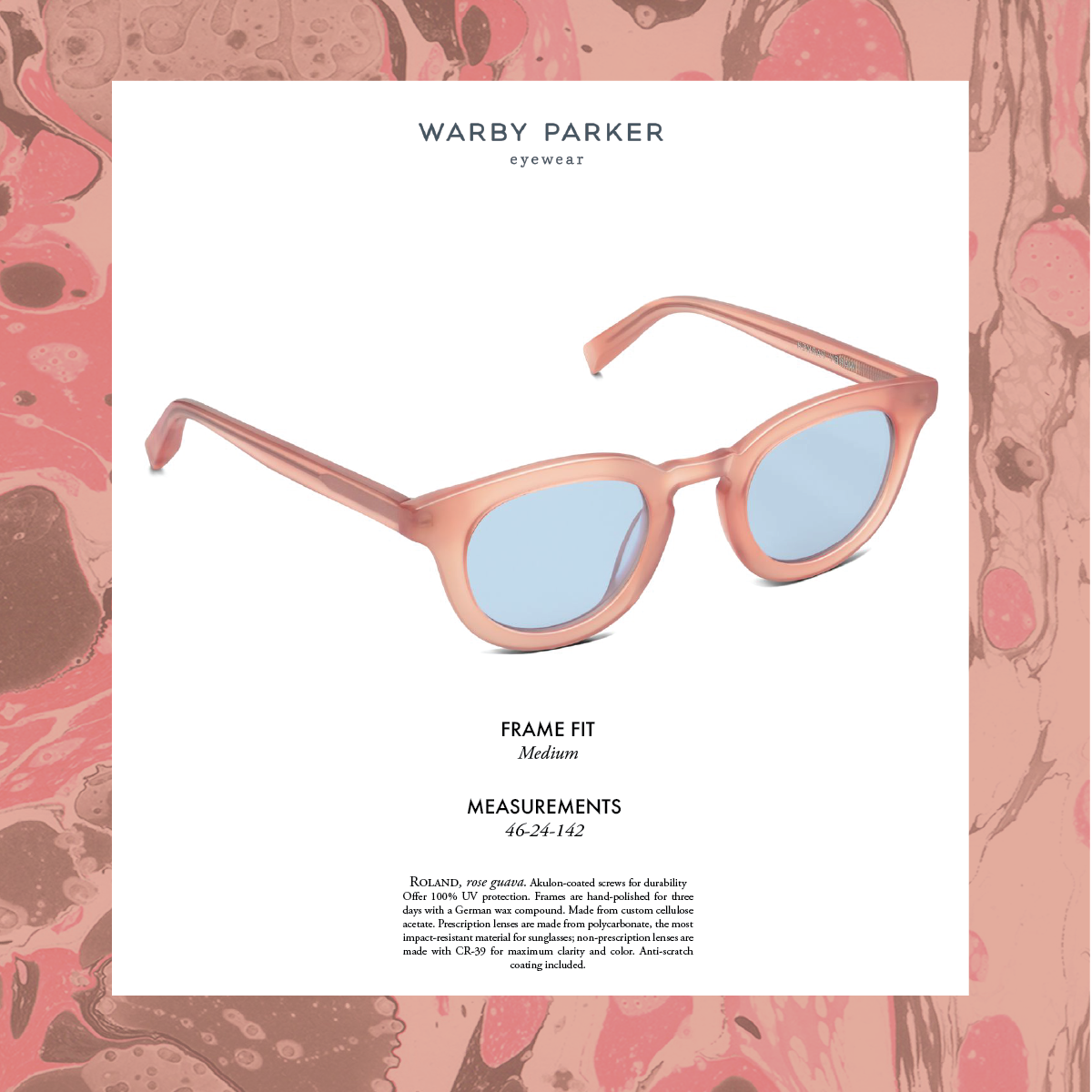 warbyparkerADs_-17.png