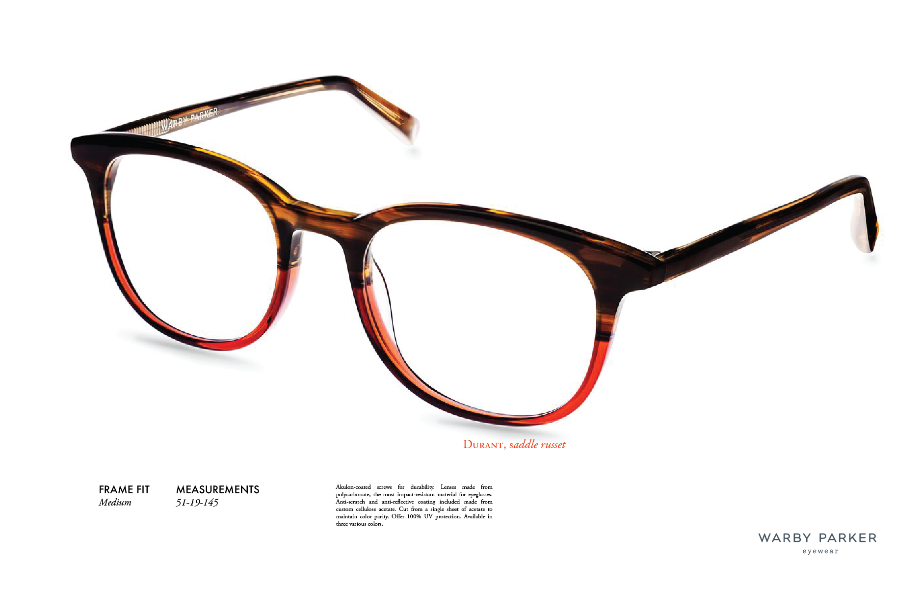 warbyparkerADs_-12.png
