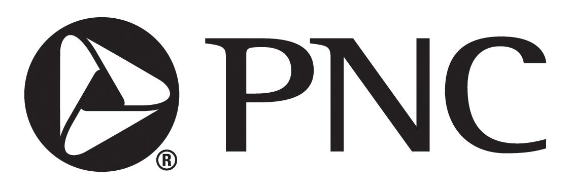 PNC black and white.jpg