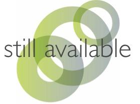still available.jpg