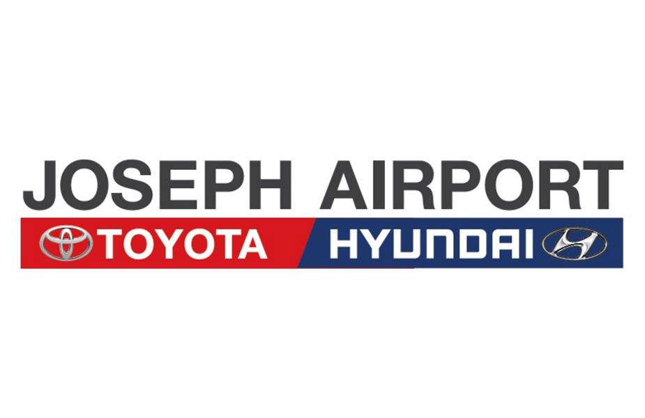 joseph-logo.jpg