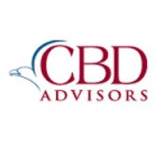 cbd advisors.jpg