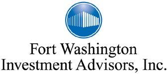 ft washington investment advisors.jpg