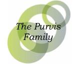 purvis_generic.jpg