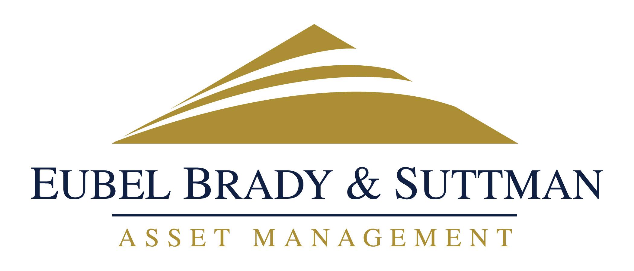 Eubel, Brady, & Suttman Asset Management.jpg