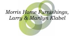 morris home furnishings.jpg