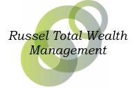 russel total wealth.jpg