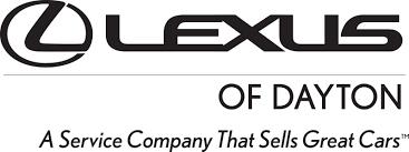 lexus of dayton.png