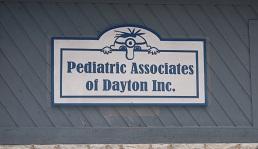pediatric associates of dayton.JPG