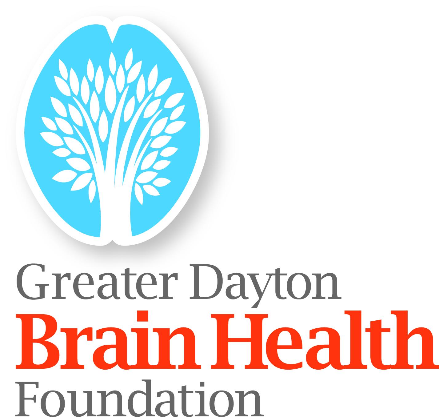Greater Dayton Brain Health Foundation.jpg