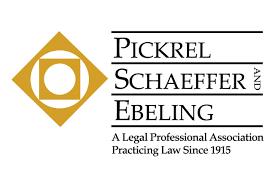 pickrel schaeffer and ebeling.png