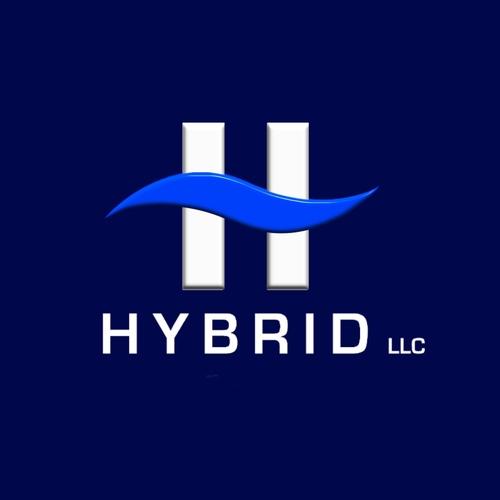 Hybrid.jpeg