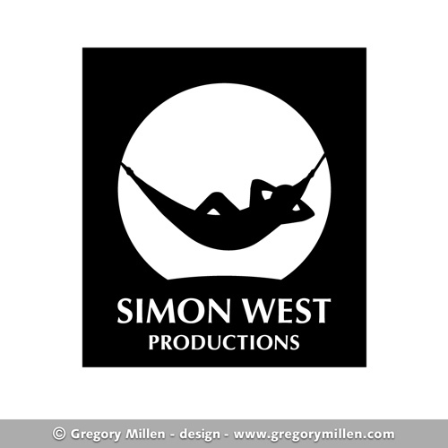 SimonWest.jpg