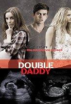 DoubleDaddy.jpg