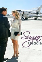 SugarDaddies.jpg