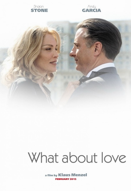 what-about-love-movie.jpg