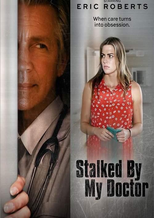 StalkedBMD.jpg